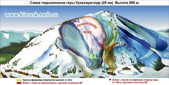 normal_map_25km_kukisvumchorr_kirovsk